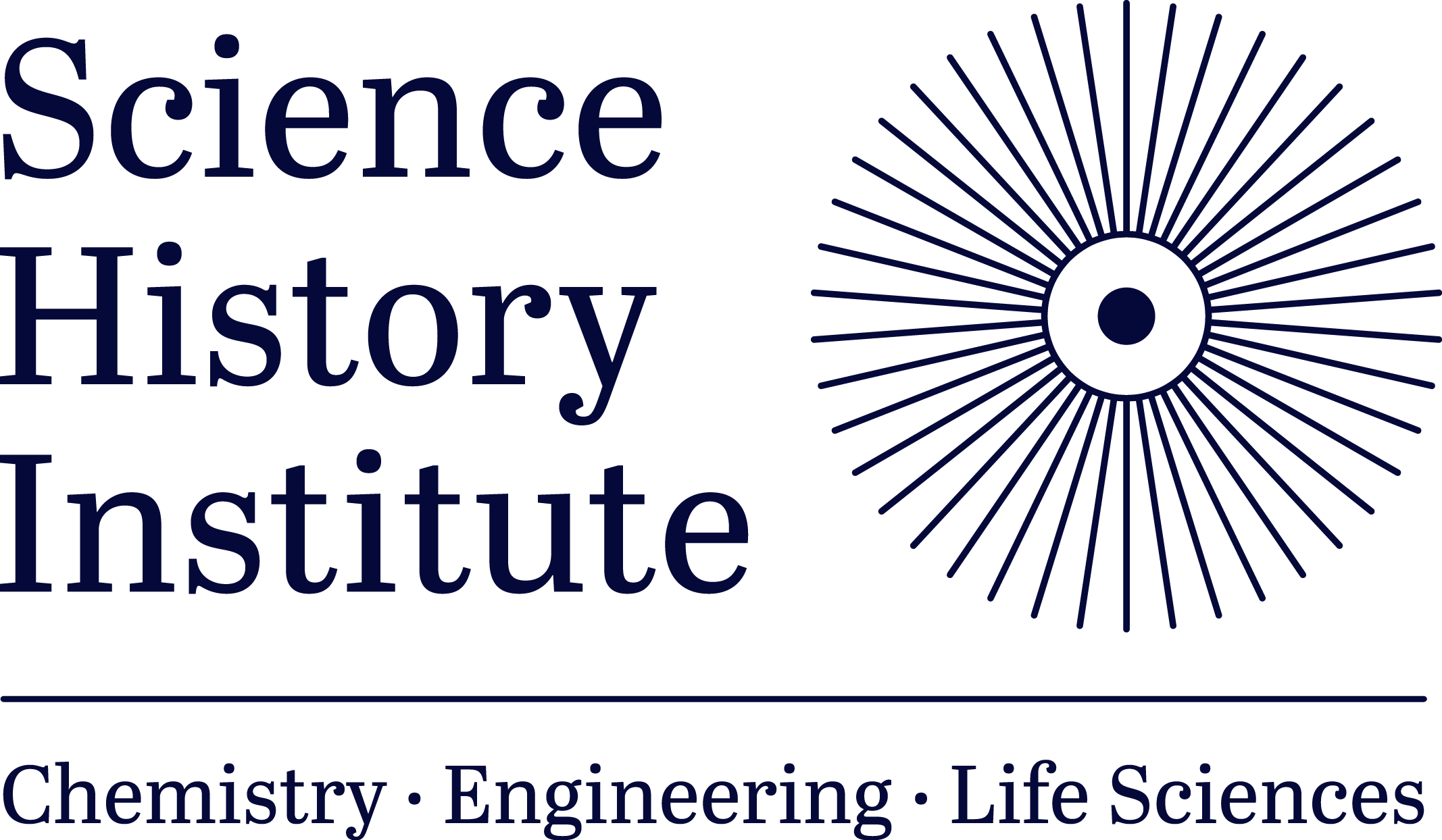 othmar science history institute