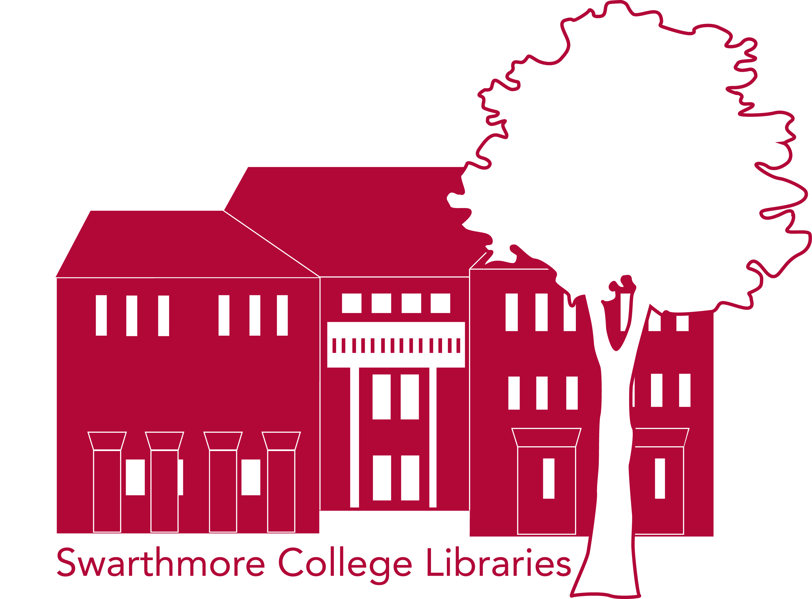 swarthmore mccabe library
